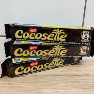 COCOSETTE