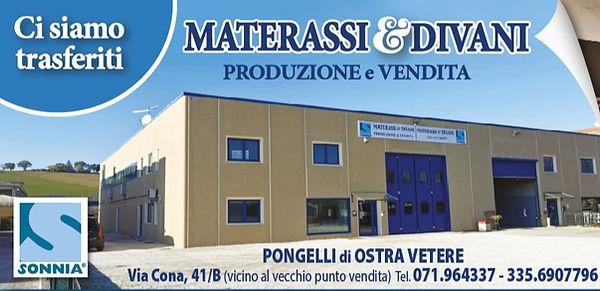 materassi%2526divani_piede_25-11-20_edit
