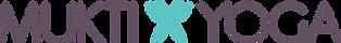 LogoMukti-Color.png