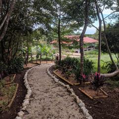 Path to Maloka