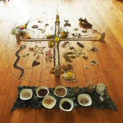 earth-altar2.jpg
