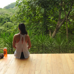 contemplation-forest.jpg