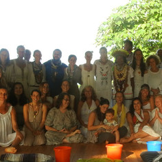 after-ceremony-group-pic2.jpg