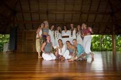The Retreat Group