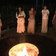 Fire-of-Liberation-Ceremony.jpg