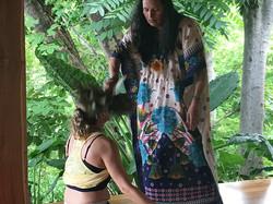 Waira Healing