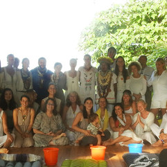 after-ceremony-group-pic.jpg