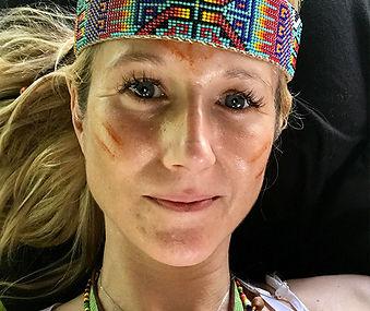 woma facepaint