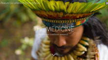 A Documentary about Taita Juanito, Sacred Plant Medicines and his Lineage