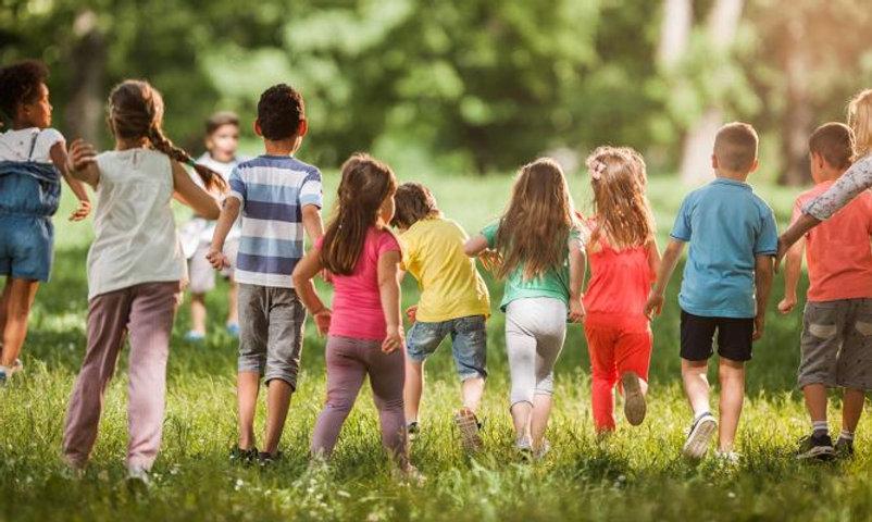 por-que-nuestros-hijos-tienen-que-jugar-
