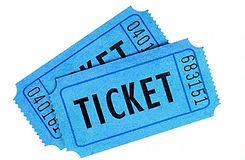 two-blue-tickets-260nw-511716202_edited.jpg