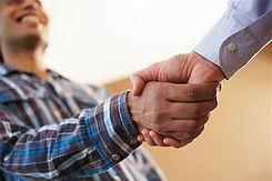 Handshake.jpeg