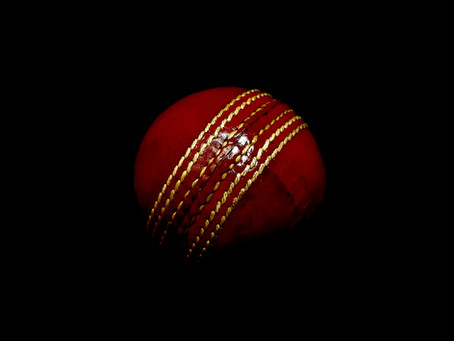 Barnett Brilliance gets First XI over the line