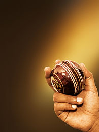 cricket-ball-2-1416553.jpg