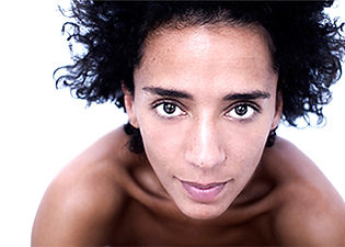 Raphaelle-Delaunay_encontro.jpg