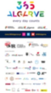 logos-de-parceiros.jpg
