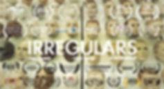 irregulars.jpg