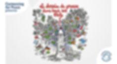 cartooning-for-peace-small.jpg