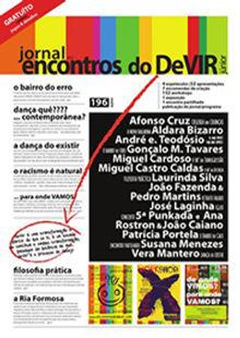 Capa-DeVIR-2015.jpg