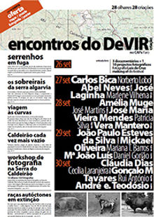 Capa-DeVIR-2012.jpg