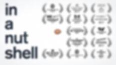 in-a-nut-shell.jpg