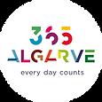 logotipo365.png