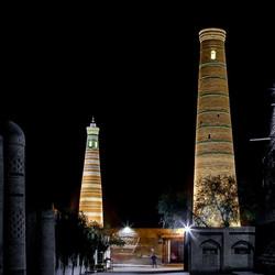 Uzbekistan 18