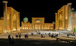 Uzbekistan 23