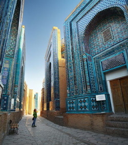 Uzbekistan 29