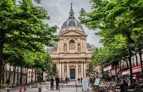 Place de la Sorbonne.jpg