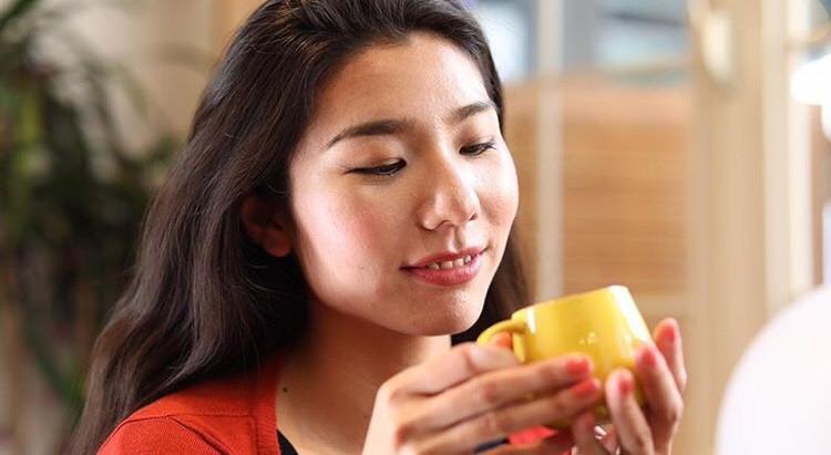 日本のスーパーフード「大豆」は百人力。#006