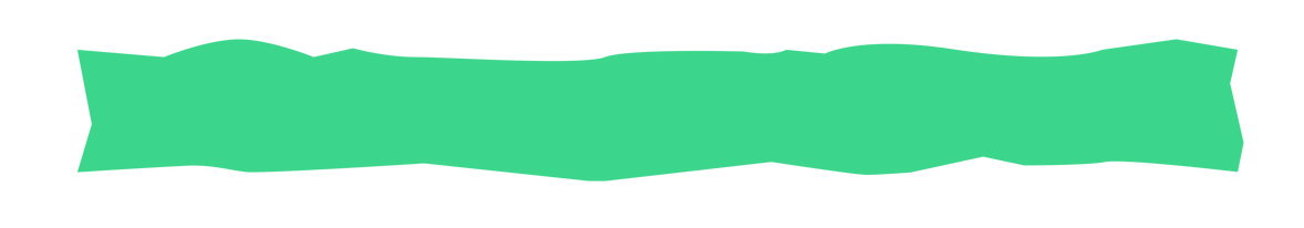 bar-08.png