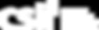 csif-logo-retina.png