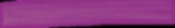 PurpleBar_Large.png