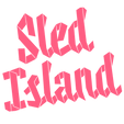 sled-island-logopng.png