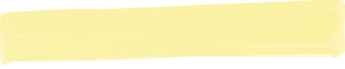 SmallBar_Yellow_edited.png