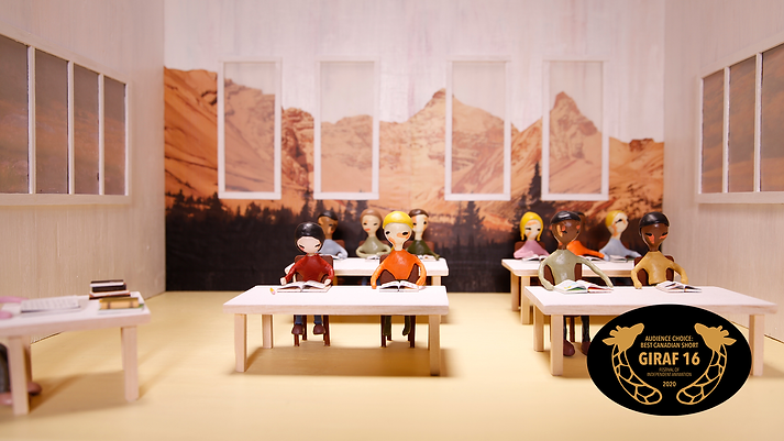 Shadow_Pines_Classroom Aud.png