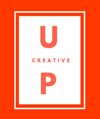 UPCreativeVerticalLogo.png