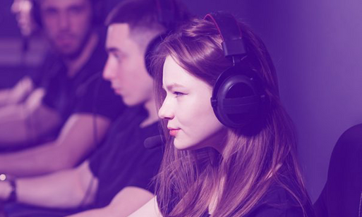 Esports in Primary/Secondary/K-12 Education: All You Need to Know to Get Started
