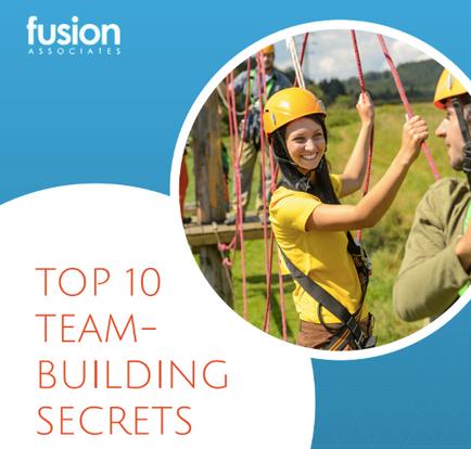 Team-Building Guide