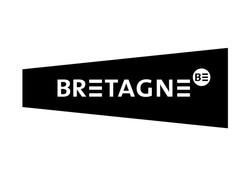 Logo BRETAGNE bloc noirHD
