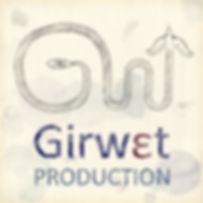 Logo Girwet Prod FB - V3.jpg