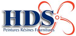 logo-HDS