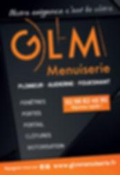 GLM-190x277-HD-sans trait-de-coupe.jpg