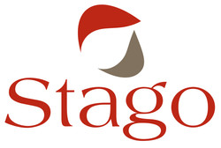 Stago- Logo 1805_WG11