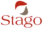 Stago- Logo 1805_WG11.jpg
