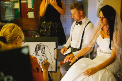 Pittsburgh-Wedding-Union-Project-922-700x467