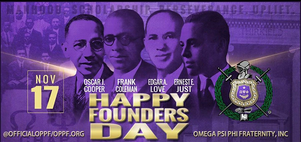 Founders Day 2020.png