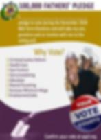 Voter Pledge Picture.png