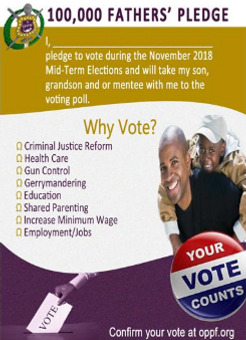 Voter Pledge Picture.png